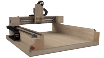 Free Cnc Router Plans Router Image Oakwoodclub Org